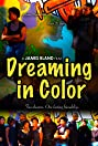 Dreaming in Color (2008) Poster
