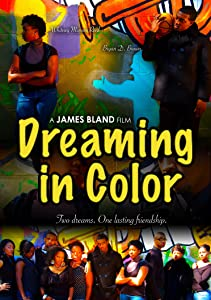 A website to watch full movies Dreaming in Color [Full]
