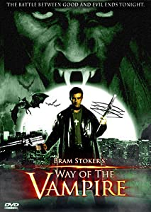 Downloading 3d bluray movies Way of the Vampire by Peter Sasdy [iTunes]