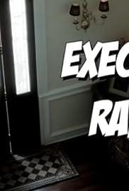 The Executive Poster