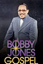 Bobby Jones Gospel
