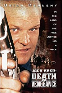Best free movie downloads site Jack Reed: Death and Vengeance [mov]