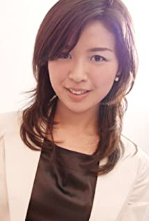 Naoko Yamada Picture