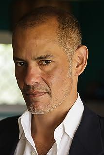 Mark D. Espinoza Picture