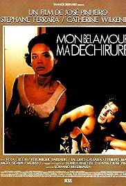 Mon bel amour, ma déchirure (1987) film en francais gratuit