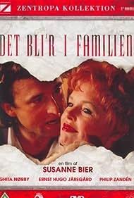 Det bli'r i familien (1993)