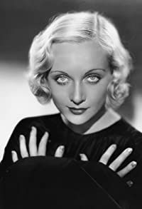 Primary photo for Carole Lombard
