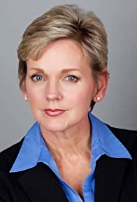 Primary photo for Jennifer Granholm