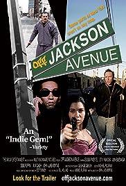 Off Jackson Avenue Poster