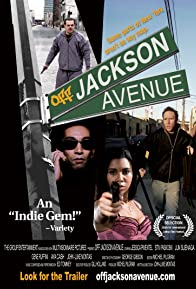 Primary photo for Off Jackson Avenue