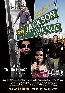 Downloadable imovie Off Jackson Avenue [DVDRip]
