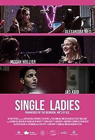 Single Ladies (2019)