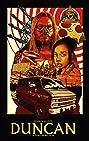 Duncan (2020) Poster