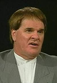 Primary photo for Pete Rose