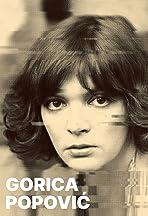 Gorica: Gorica Popovic