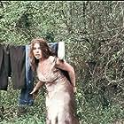 'Gator Bait (1973)