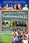 Primary image for Imagine a School... Summerhill