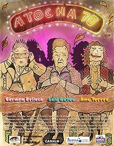Best pc watching movies Atocha 70 by [[movie]