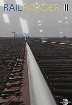 Railroader II