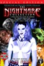 The Nightmare Collection Volume 1 (2004) Poster