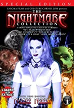 The Nightmare Collection Volume 1