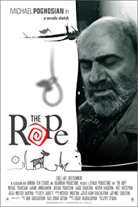 The best site for downloading movies The Rope Armenia [DVDRip]