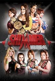 SHIMMER Volume 46 (2012)