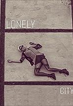 Lonely City