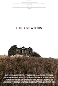 The Lost Within (2017)