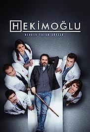 Hekimoglu Poster
