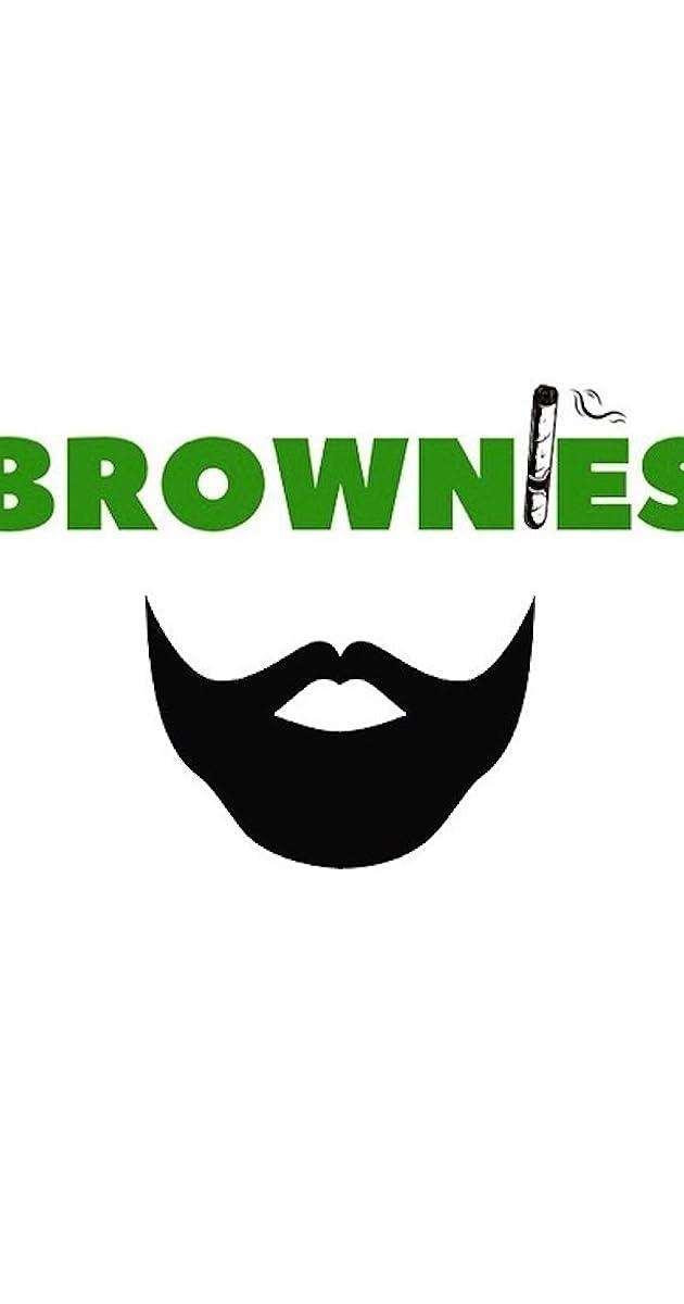 download scarica gratuito Brownies o streaming Stagione 1 episodio completa in HD 720p 1080p con torrent