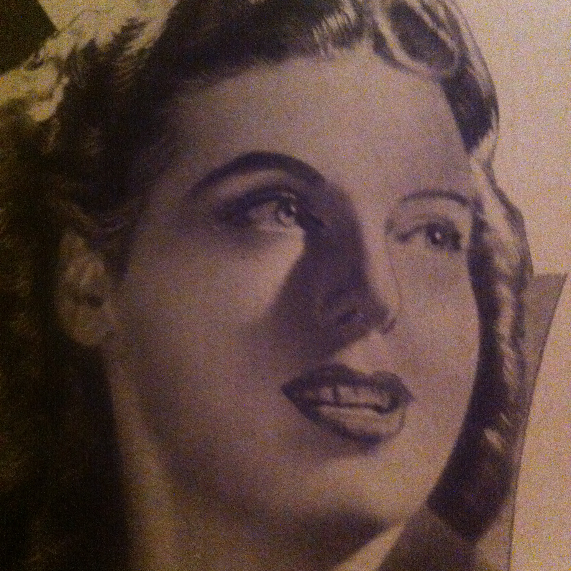 Timotha Lanae,Jessica Marais Adult pics Titina De Filippo (1898?965),Peter Burroughs (born 1947)