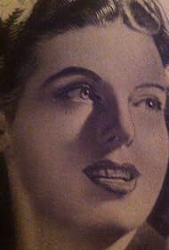 Adele Dixon in Woman to Woman (1947)