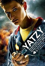 Yatzy Poster
