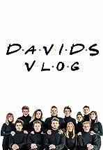 David's Vlog