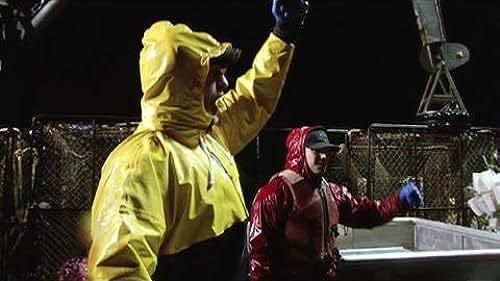 Trailer for Deadliest Catch: Season 8