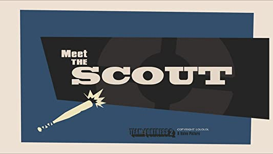 Meet the Scout movie download