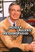 Mister Rogers' Neighborhood (1968-2001)