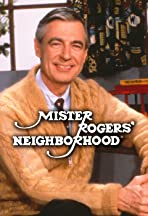 MisteRogers Neighborhood