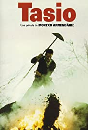 Tasio (1984) film en francais gratuit