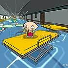 Seth MacFarlane in Family Guy (2006)