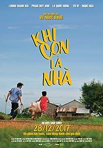 http://moviezview ml/tv/new-movies-2016-download-diana-2014