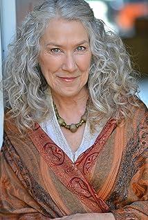 Ellen Karsten Picture