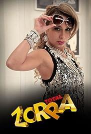 Zorra Total Poster