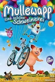 Mullewapp - Eine schöne Schweinerei (2016)