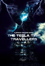 The Tesla Time Travelers