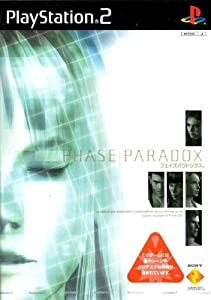 Downloads funny movies Phase Paradox [1920x1600]