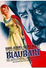 Blaubart (1951)