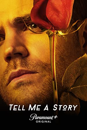 Where to stream Tell Me a Story