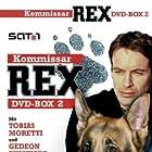 Kommissar Rex (1994)